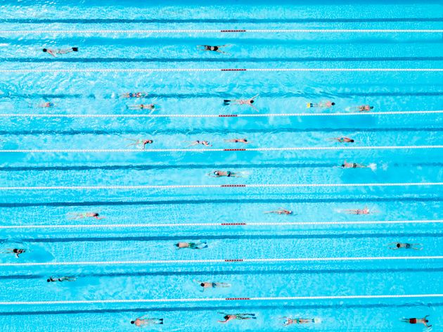 Schools Urged To Give Pupils Swimming Tests, After Boy Drowns On