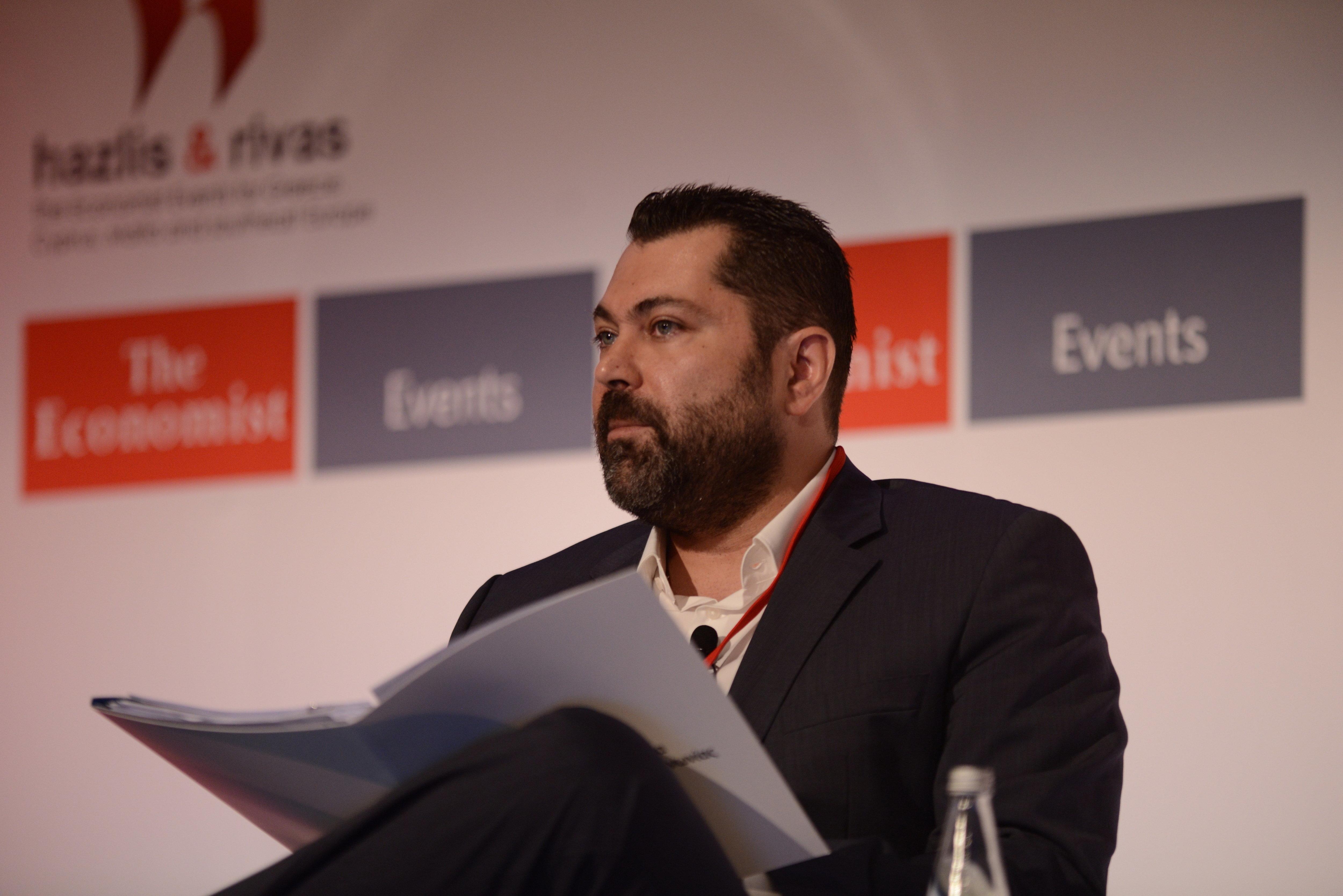 Κρέτσος: Οι εξελίξεις στο MEGA είναι μια δυσάρεστη
