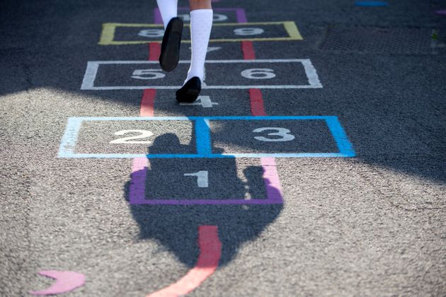 Wednesbury Oak Academy Scraps Controversial 'No Pay No Play' Playground Scheme That Segregated