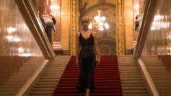 Οι 10 ταινίες του 2018 που δεν πρέπει να