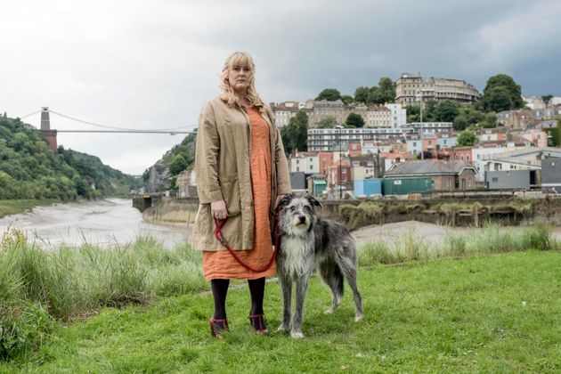 Social Work Is Already Under Enough Strain And Negative Portrayals Like Channel 4's 'Kiri' Do Not