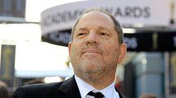 Ο Harvey Weinstein δέχθηκε επίθεση σε εστιατόριο. Πελάτης τον χαστούκισε και τον