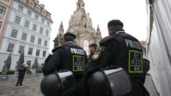 Polizei stellt Drogen im Wert von rund 100 Euro sicher – der Einsatz kostet mehr als 17.000