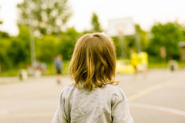 How To Know If Your Child Needs A Day Off School For Their Mental