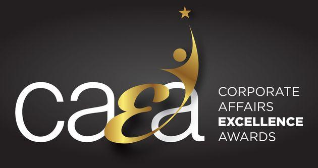 Για 5η φορά θα διοργανωθούν τα Corporate Affairs Excellence Awards – τα Αριστεία Εταιρικών