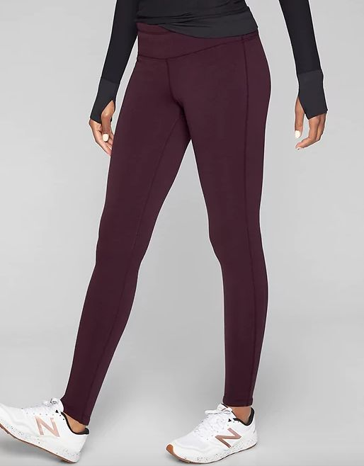 """These <a href=""""http://athleta.gap.com/browse/product.do?pid=929772002&CAWELAID=120299870000023302&CAGPSPN=pla&CAA"""