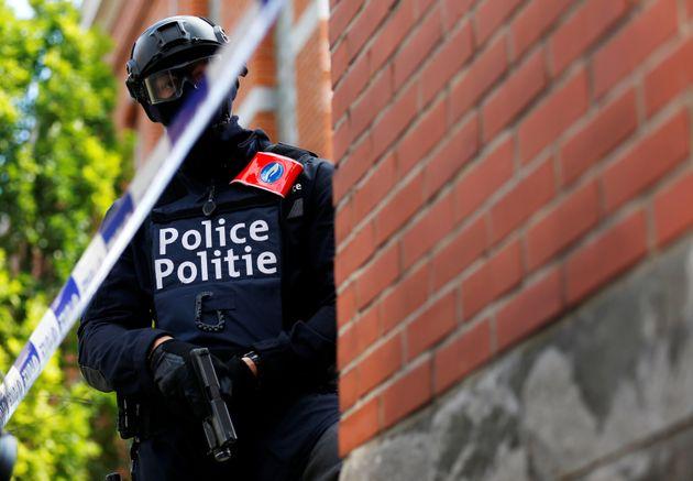 Ποιοι λαοί φοβούνται περισσότερο μια τρομοκρατική επίθεση μέσα στο