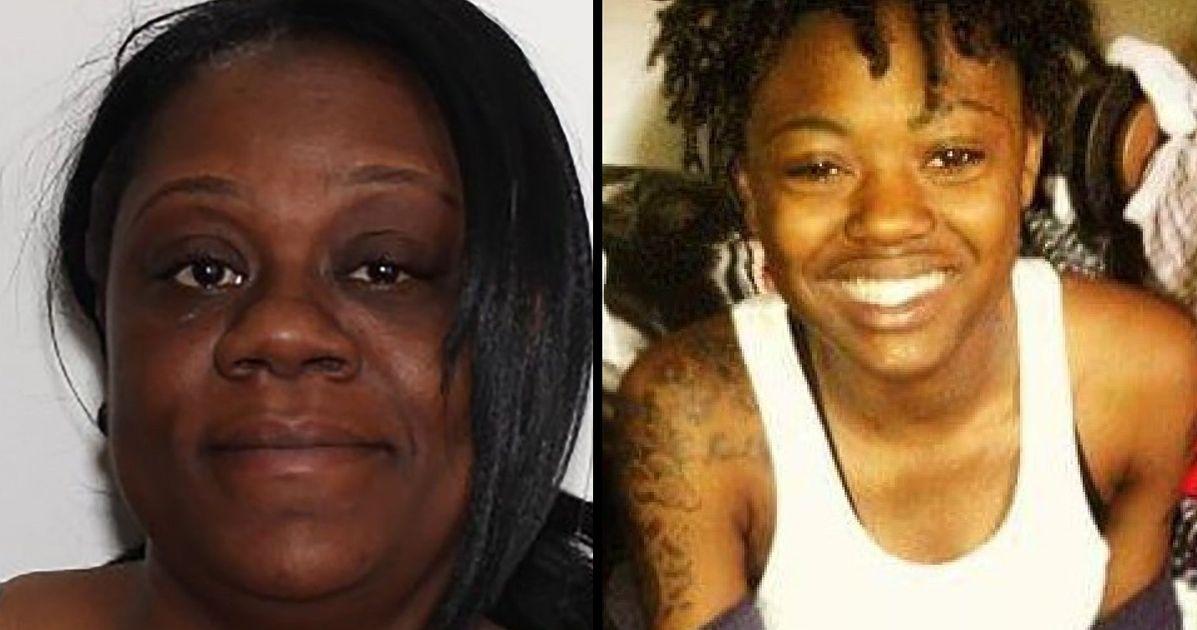 Within 1 Week, 4 Black Lesbians Were Murdered