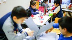 Lehrerpräsident warnt: In Berlin zeigt sich, warum unser Schulsystem bald zusammen brechen könnte