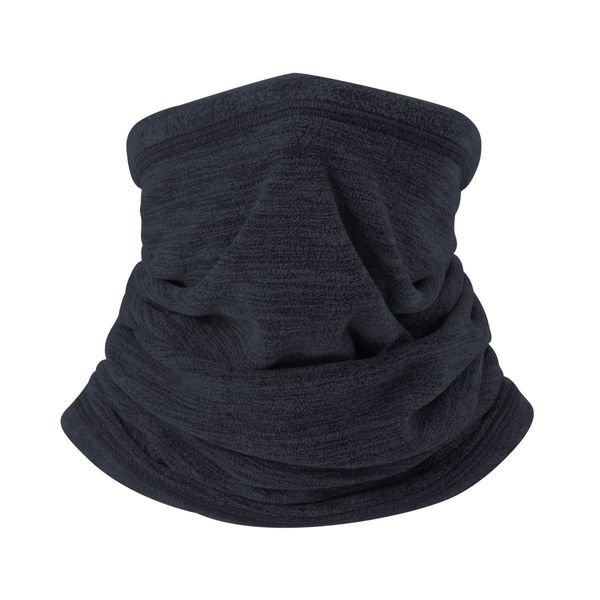 """I love a good snood to cover my neck or face depending upon how cold it is. <a href=""""https://www.amazon.com/Runtlly-Thermal-S"""