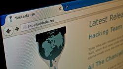 Νεκρός ο άνθρωπος που βοήθησε τα WikiLeaks να διαρρεύσουν τα mail της