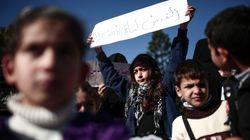 Νεκροί από ισραηλινά πυρά δύο 16χρονοι