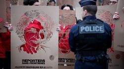 Η αντικειμενική ενημέρωση στην Τουρκία είναι ανύπαρκτη, σύμφωνα με τον Τούρκο εκπρόσωπο των «Δημοσιογράφων χωρίς