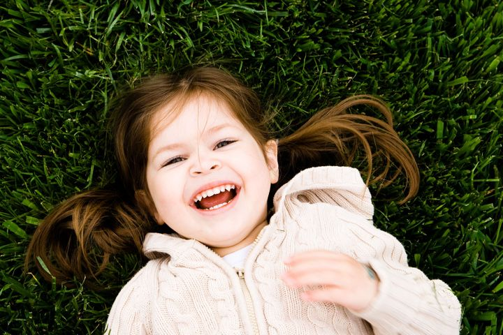 <p>How to help your kid be happy and secure in a media-heavy, appearance-obsessed culture. </p>