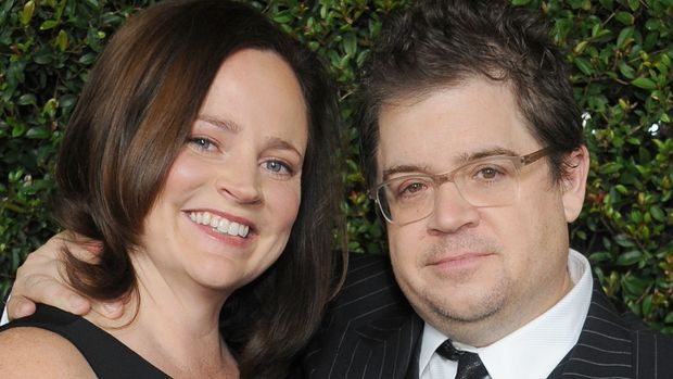 The Book Michelle McNamara Wrote Before She Died Includes 'Letter To The Golden State Killer'