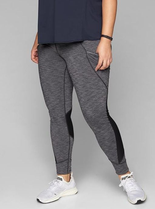 cebd4e8772310 13 Yoga Pants With Pockets That'll Make Your Workout SO Much Better ...