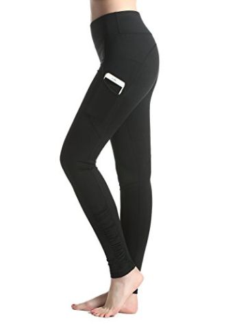 9086d1a8aa 13 Yoga Pants With Pockets That Ll Make Your Workout So Much Better
