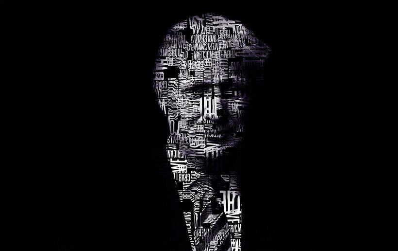 "<a rel=""nofollow"" href=""https://pixabay.com/en/words-donald-trump-presidents-text-2904676/"" target=""_blank"">Donald Trump| © R"