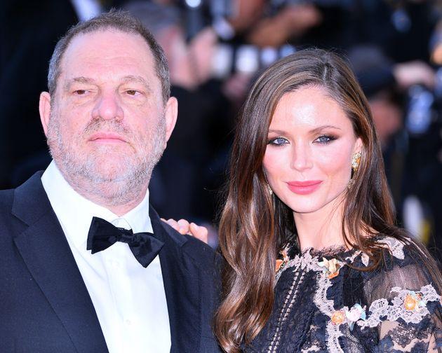Tα σκάνδαλα κοστίζουν ακριβά: στα 20 εκ. δολάρια το διαζύγιο του Weinstein από την