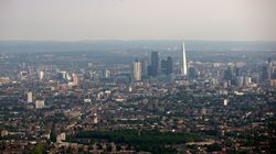 Securing Access To The Single Market Is Crucial To Fixing London's Housing Crisis