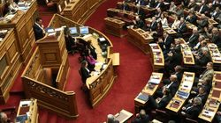 Βουλευτής ΣΥΡΙΖΑ προς Τσίπρα για τις αλλαγές στα επιδόματα: Αδικία σε βάρος τρίτεκνων και