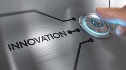 Καινοτόμος επιχειρηματικότητα μέσω της θερμοκοιτίδας INVENT