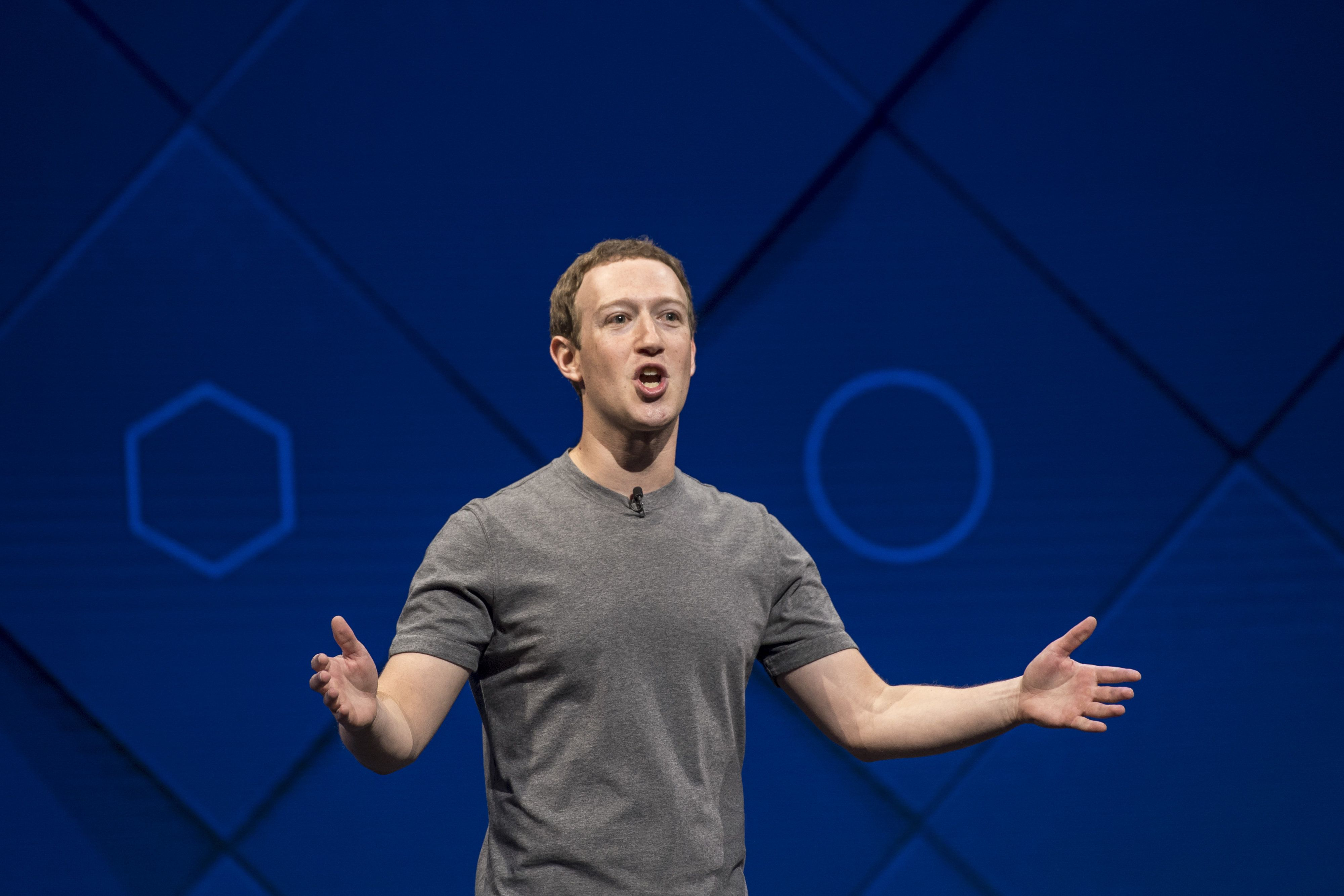 Facebook News Feed Changes: What's Changing And How Will It Affect