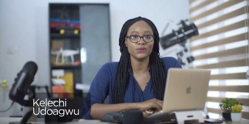 Tech Roundup Video Series