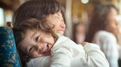 Japaner leben länger als alle anderen – das Geheimnis liegt in ihren