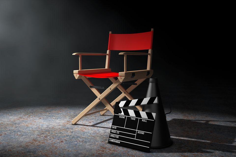 Σχολή Κινηματογράφου στη Σύρο. Ανοίγει ο δρόμος για ξένες ταινίες στην