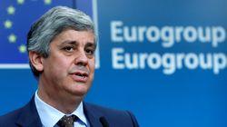 Ο νέος πρόεδρος του Eurogroup δεσμεύεται να κάνει πράξη τις μεταρρυθμίσεις στην