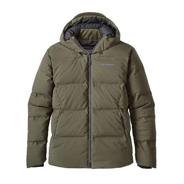 "<a href=""http://www.patagonia.com/product/mens-jackson-glacier-down-jacket/27920.html?dwvar_27920_color=INDG&cgid=mens-ja"