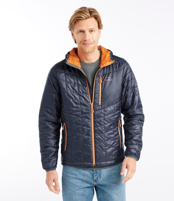 """Not only does this <a href=""""https://www.llbean.com/llb/shop/119861?feat=506673-plalander"""" target=""""_blank"""">jacket have a 100%"""
