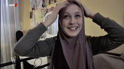 Für eine WDR-Sendung trug ein Mädchen Kopftuch – jetzt flippt die AfD