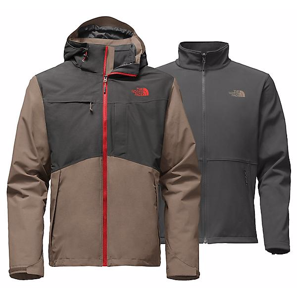 """If you're looking for a <a href=""""https://www.moosejaw.com/moosejaw/shop/product_The-North-Face-Men-s-Condor-Triclimate-Jacket"""