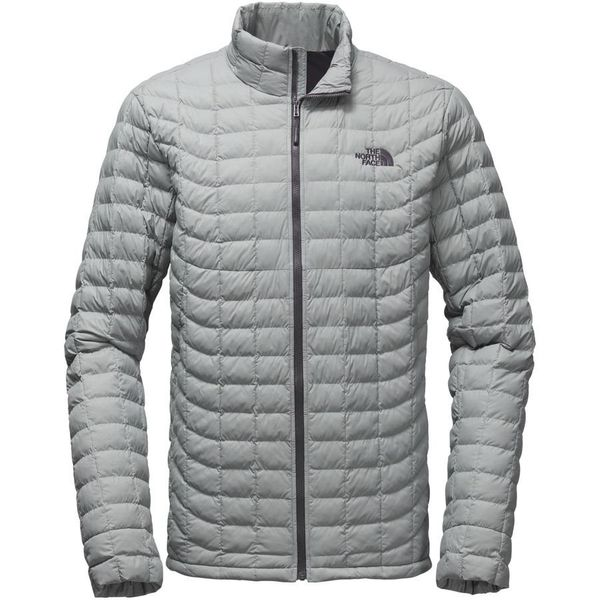 """<a href=""""https://www.moosejaw.com/moosejaw/shop/product_The-North-Face-Men-s-ThermoBall-Jacket_10344855_10208_10000001_-1_"""" t"""