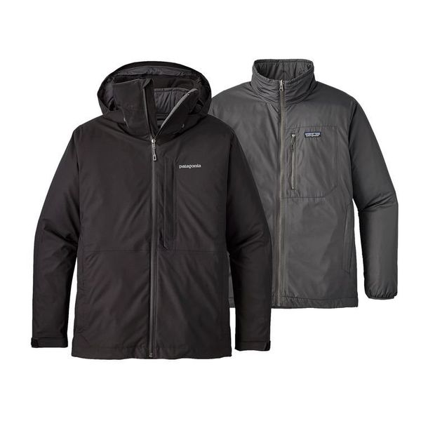 """<a href=""""http://www.patagonia.com/product/mens-3-in-1-snowshot-ski-snowboard-jacket/31660.html"""" target=""""_blank"""">The 3-in-1 Sn"""
