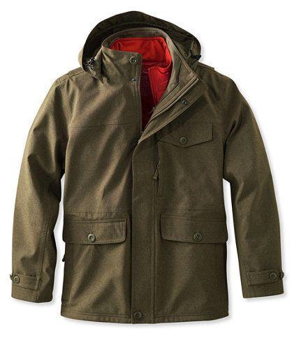 """<a href=""""https://www.llbean.com/llb/shop/78984?feat=506673-plalander"""" target=""""_blank"""">Wear the waterproof jacket or the insul"""