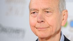 The BBC Is Supposed To Educate People - It Should Start With Teaching John Humphrys About