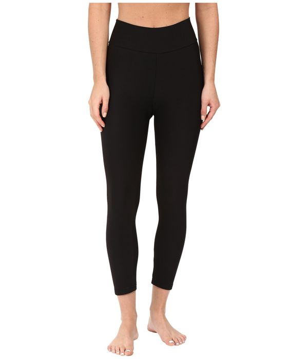 """For those colder workout days, may <a href=""""https://www.zappos.com/p/plush-fleece-lined-cropped-athletic-leggings-with-hidden"""