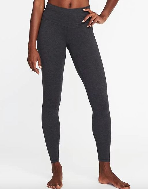 """For under $20, this isan affordable option for <a href=""""http://oldnavy.gap.com/browse/product.do?pid=825871002&CAWE"""