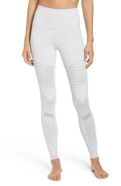 "<a href=""https://shop.nordstrom.com/s/alo-high-waist-moto-leggings/4409532?origin=category-personalizedsort&fashioncolor="