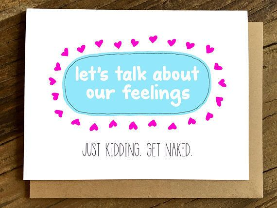 22 Anti Valentine S Day Cards For Your Favorite Pain In The Butt