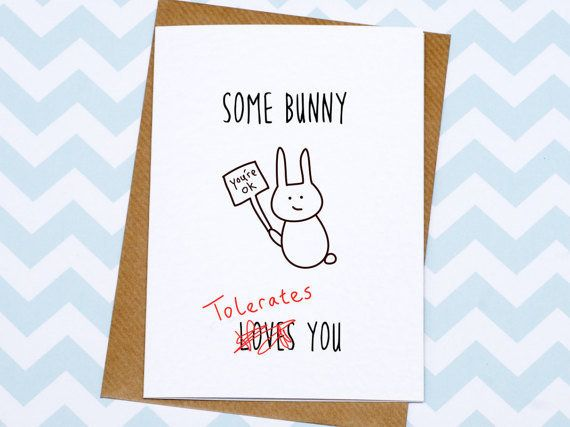 "<i>Buy it from <a href=""https://www.etsy.com/listing/219320604/funny-valentines-day-card-anniversary?ga_search_query=valentin"