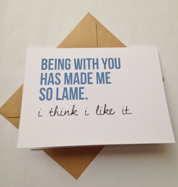 "<i>Buy it from <a href=""https://www.etsy.com/listing/185868196/valentine-i-love-you-card-funny-love?ref=shop_home_active_11"""