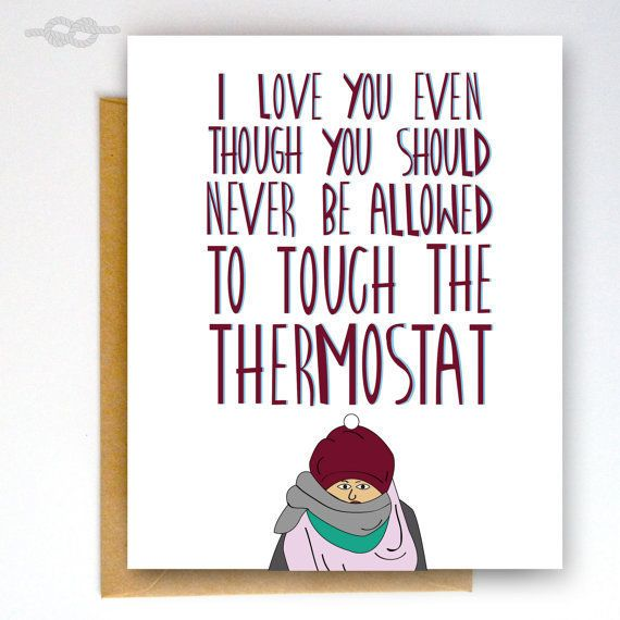 "<i>Buy it from <a href=""https://www.etsy.com/listing/263567266/funny-valentines-card-funny-greeting"" target=""_blank"">KnottyCa"