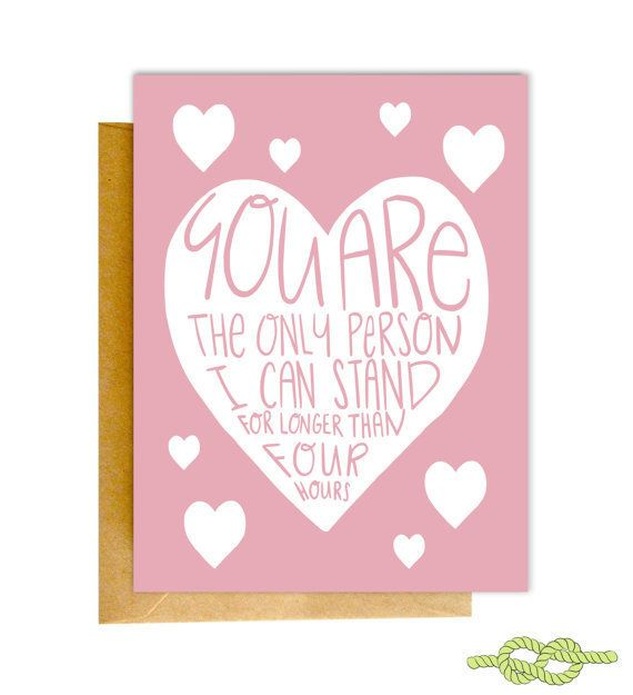 "<i>Buy it from <a href=""https://www.etsy.com/listing/219742300/funny-valentines-day-card-valentines"" target=""_blank"">Kno"