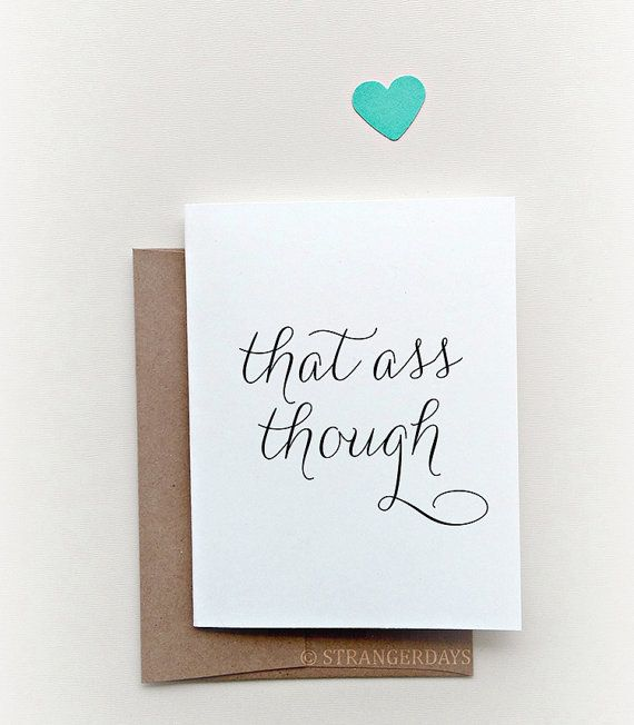 """<a href=""""https://www.etsy.com/listing/504863763/naughty-valentines-day-card-that-ass?ga_order=most_relevant&ga_search_typ"""