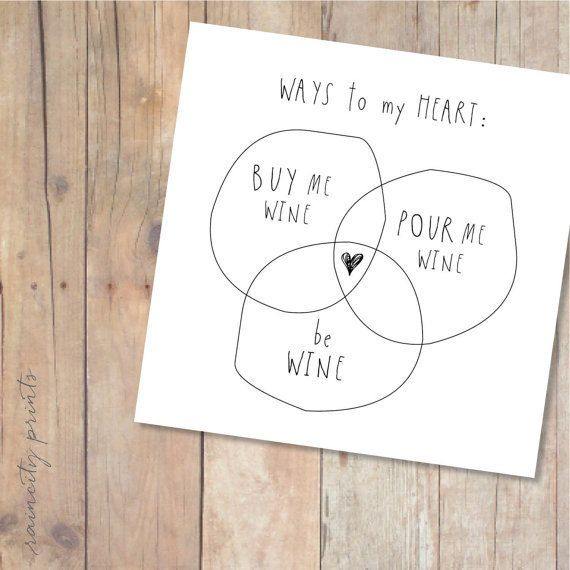 """<a href=""""https://www.etsy.com/listing/506260497/ways-to-my-heart-wine-lovers-card-buy-me?ga_order=most_relevant&ga_search"""