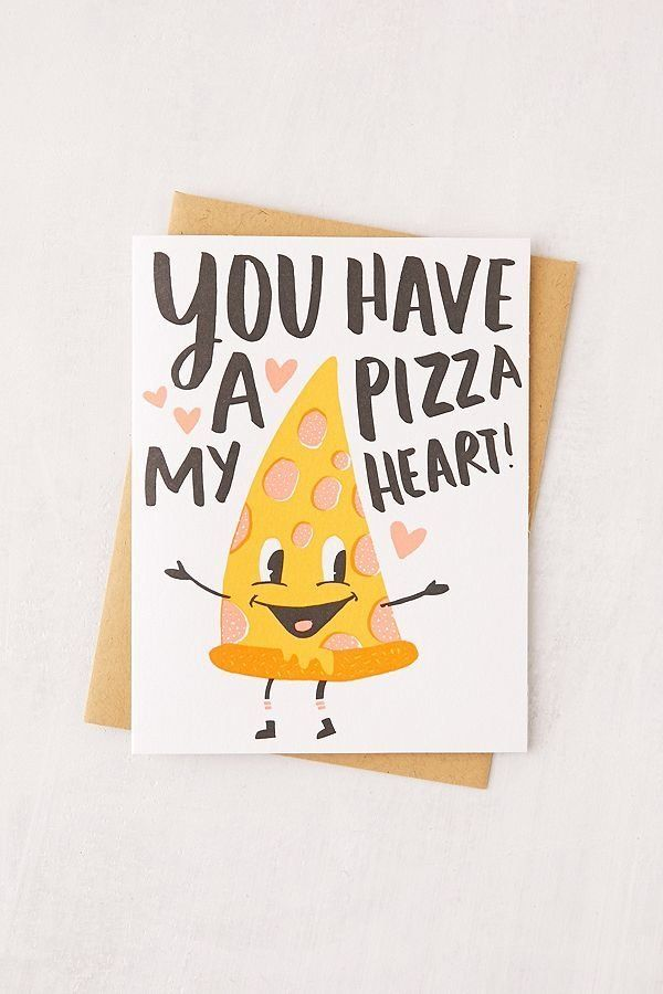 """<a href=""""https://www.urbanoutfitters.com/shop/hello-lucky-pizza-my-heart-letterpress-greeting-card?category=greeting-cards&am"""